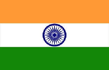 Hindi Divas celebrations
